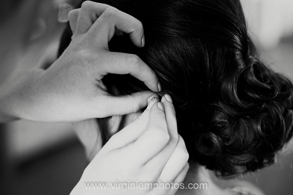 Virginie M. Photos - photographe nord - mariage - préparatifs (9)