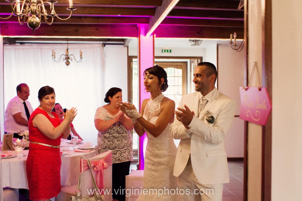 Virginie M. Photos - photographe nord - mariage - soirée (1)