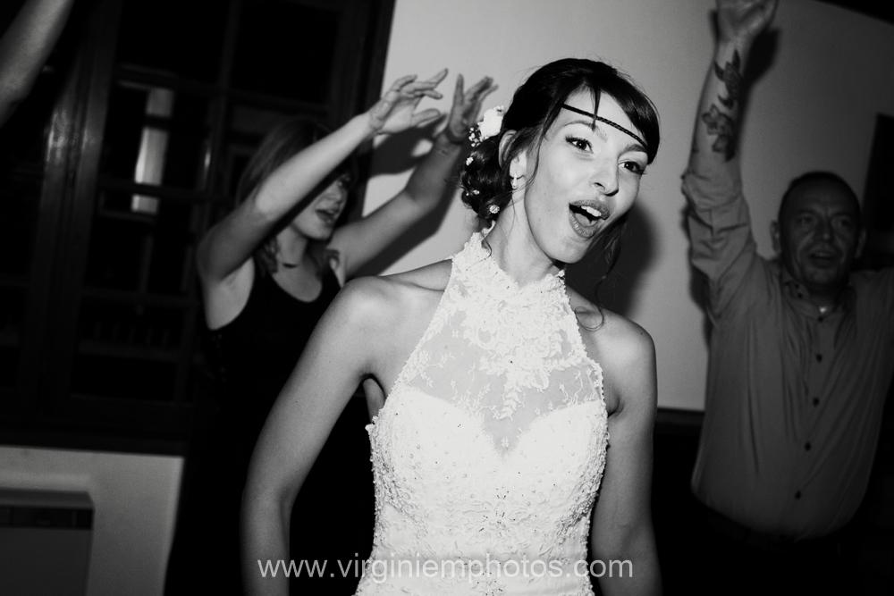 Virginie M. Photos - photographe nord - mariage - soirée (10)