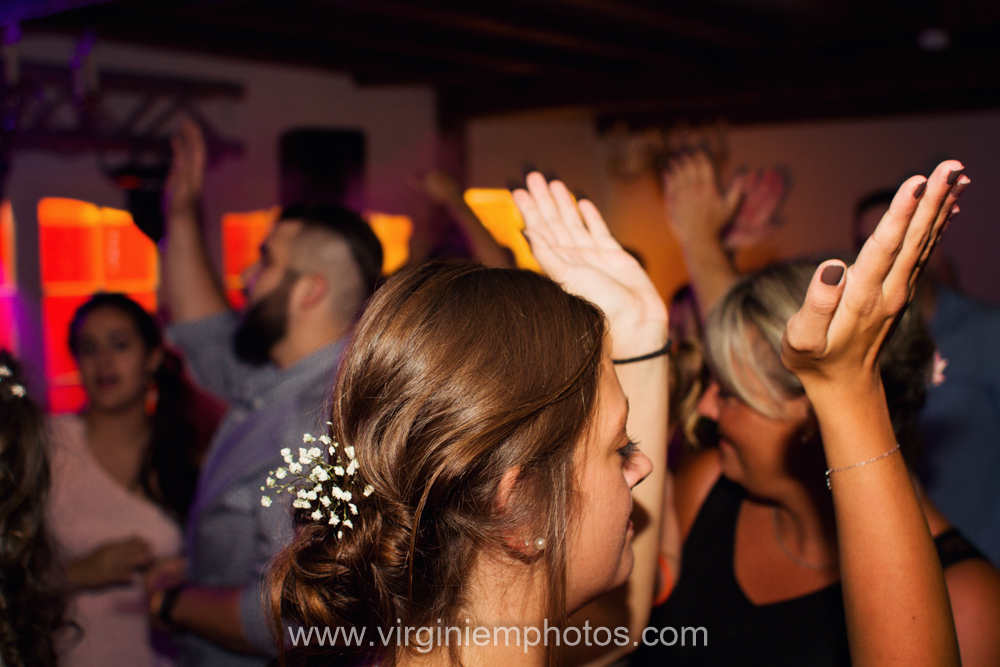 Virginie M. Photos - photographe nord - mariage - soirée (11)