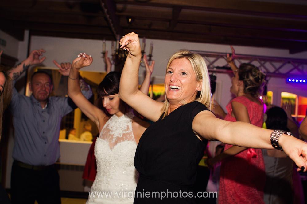 Virginie M. Photos - photographe nord - mariage - soirée (12)