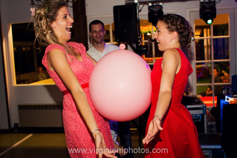Virginie M. Photos - photographe nord - mariage - soirée (14)