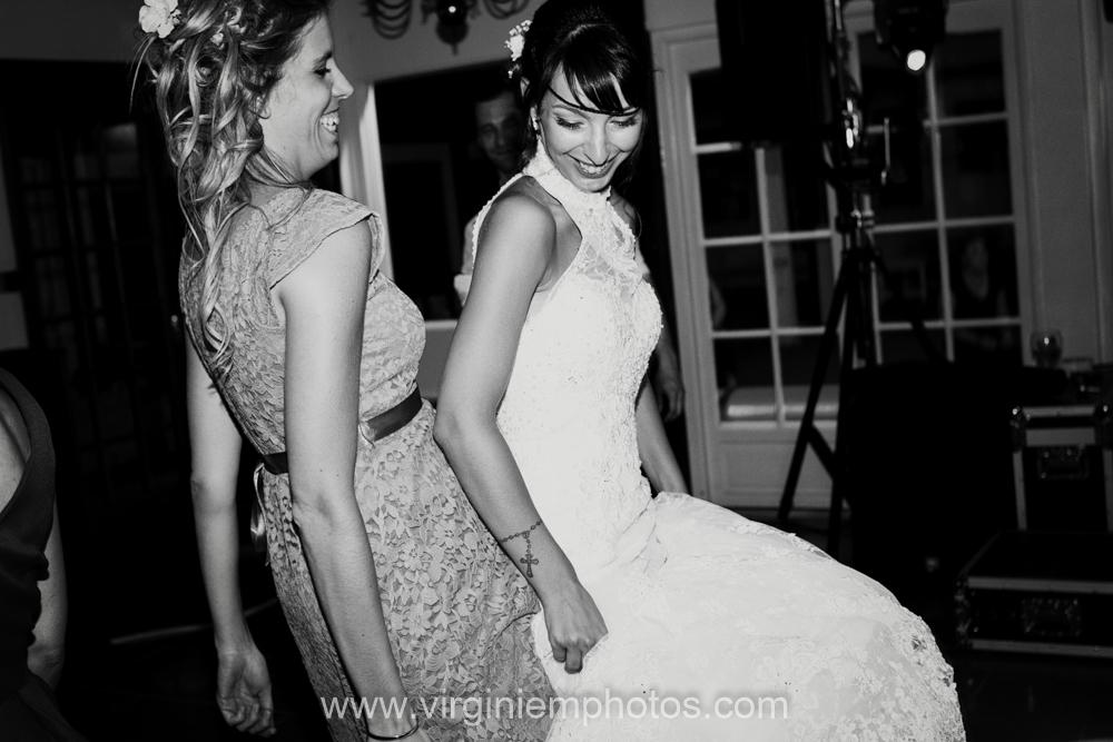 Virginie M. Photos - photographe nord - mariage - soirée (15)