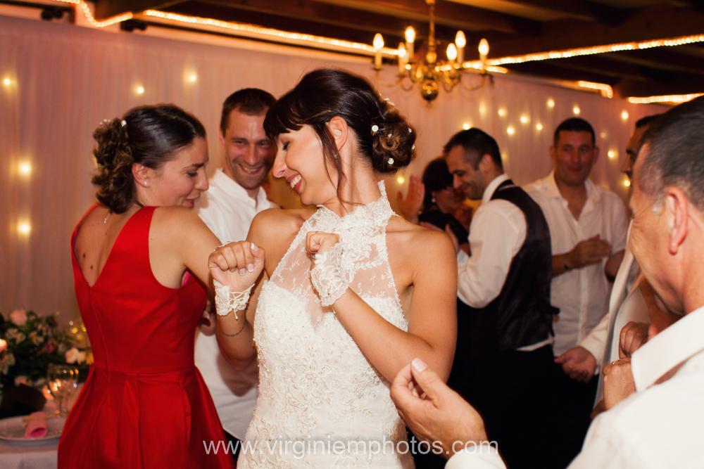 Virginie M. Photos - photographe nord - mariage - soirée (2)