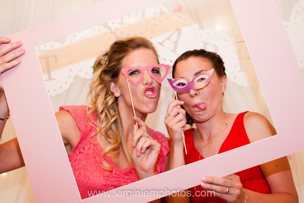 Virginie M. Photos - photographe nord - mariage - soirée (3)