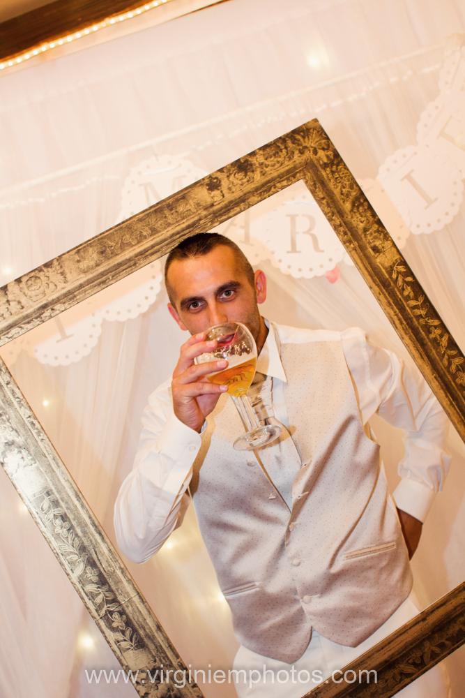 Virginie M. Photos - photographe nord - mariage - soirée (4)