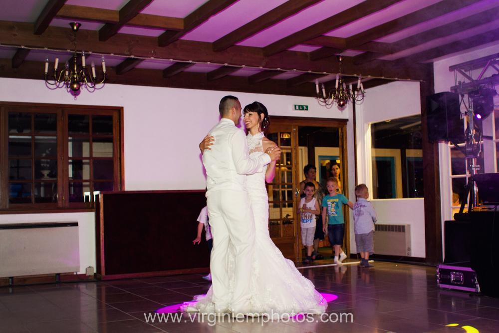 Virginie M. Photos - photographe nord - mariage - soirée (7)