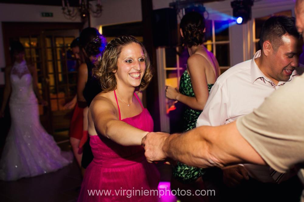 Virginie M. Photos - photographe nord - mariage - soirée (8)