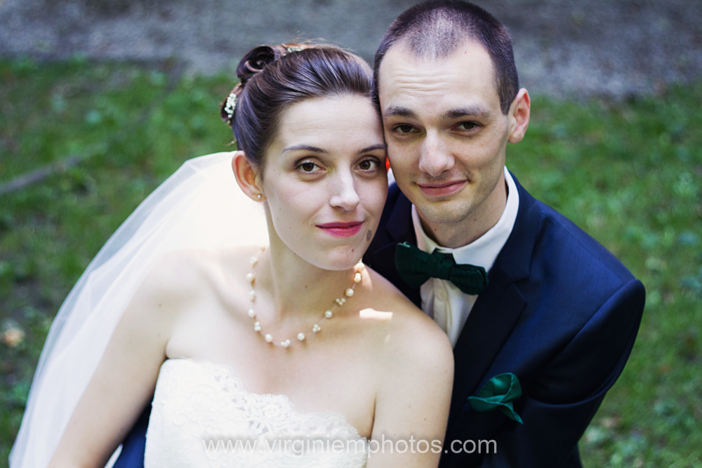 Virginie M. Photos - photographe Nord - Mariage - Couple  (11)