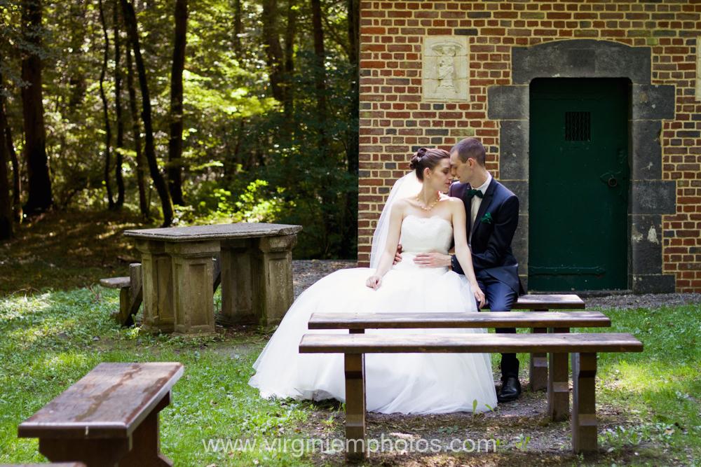 Virginie M. Photos - photographe Nord - Mariage - Couple  (13)