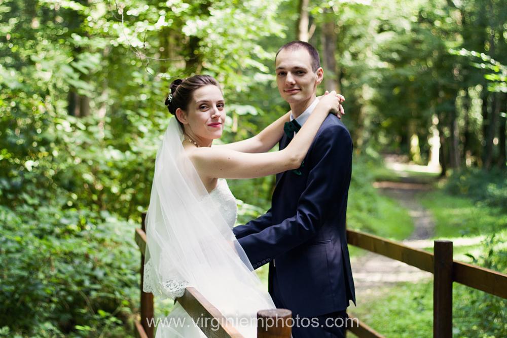 Virginie M. Photos - photographe Nord - Mariage - Couple  (14)