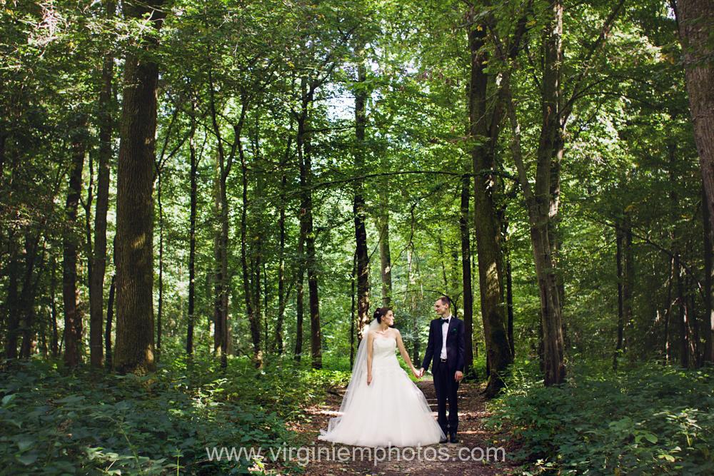 Virginie M. Photos - photographe Nord - Mariage - Couple  (17)