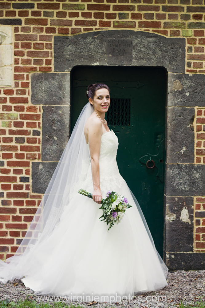Virginie M. Photos - photographe Nord - Mariage - Couple  (5)