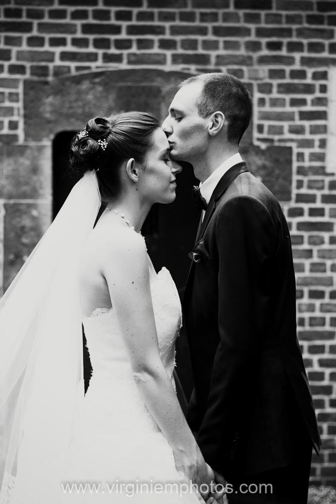 Virginie M. Photos - photographe Nord - Mariage - Couple  (7)