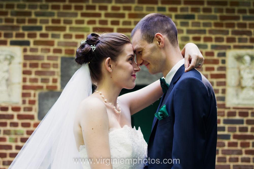 Virginie M. Photos - photographe Nord - Mariage - Couple  (8)