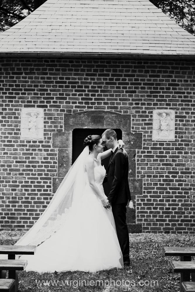 Virginie M. Photos - photographe Nord - Mariage - Couple  (9)