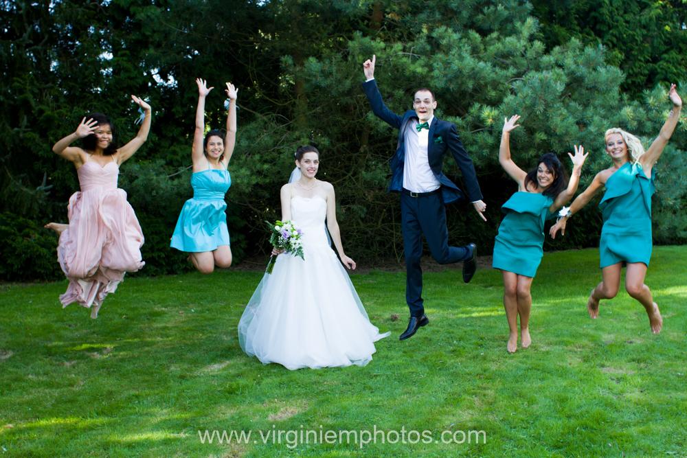 Virginie M. Photos - photographe nord - mariage (15)