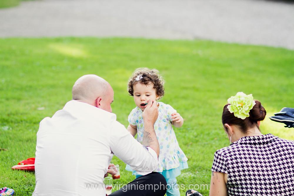 Virginie M. Photos - photographe nord - mariage (23)
