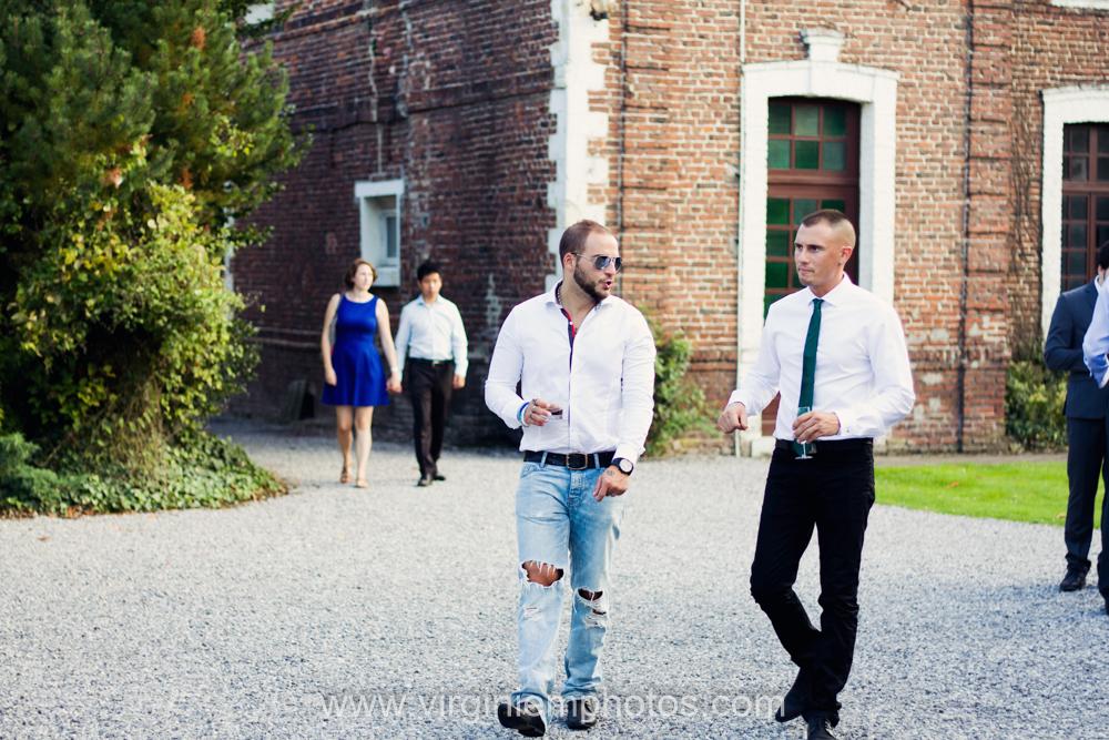Virginie M. Photos - photographe nord - mariage (27)