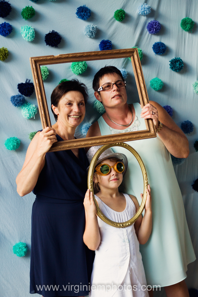 Virginie M. Photos - photographe nord - mariage (30)