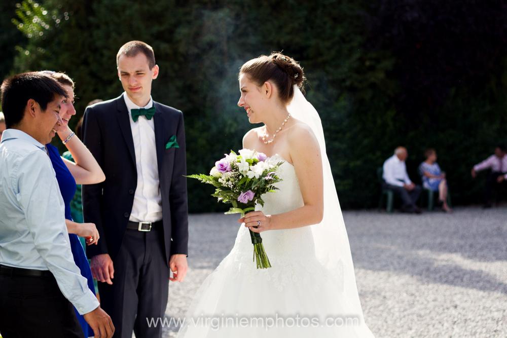 Virginie M. Photos - photographe nord - mariage (5)