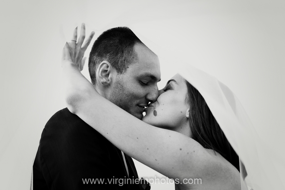 Virginie M. Photos - Photographe Nord - Mariage - Day after - Plage (13)