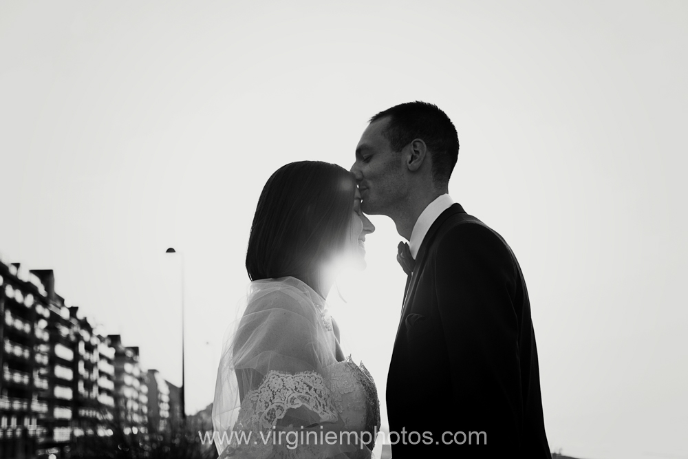 Virginie M. Photos - Photographe Nord - Mariage - Day after - Plage (3)