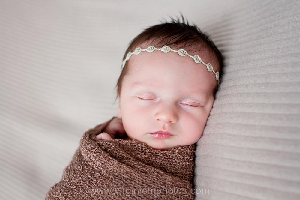 Nord-naissance-nouveau né-Virginie M. Photos-Photographe-studio-bébé (12)