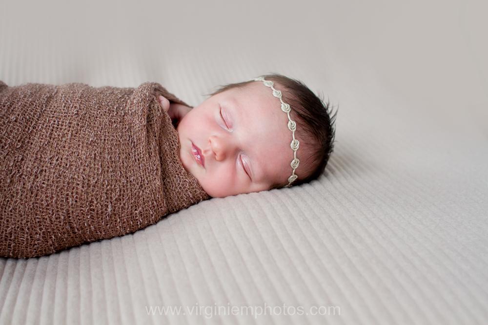 Nord-naissance-nouveau né-Virginie M. Photos-Photographe-studio-bébé (14)
