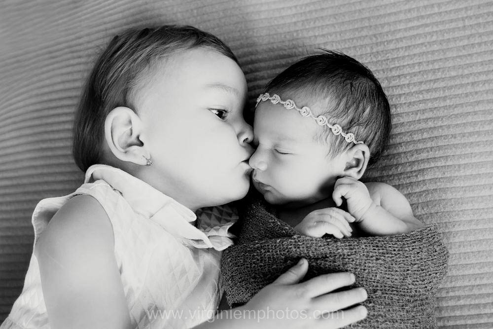 Nord-naissance-nouveau né-Virginie M. Photos-Photographe-studio-bébé (15)
