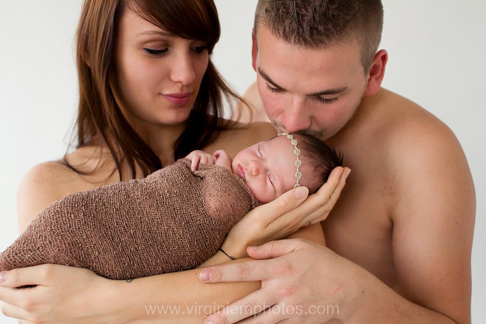 Nord-naissance-nouveau né-Virginie M. Photos-Photographe-studio-bébé (16)