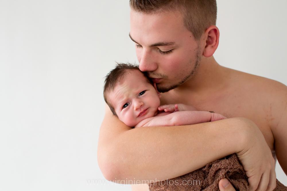 Nord-naissance-nouveau né-Virginie M. Photos-Photographe-studio-bébé (18)
