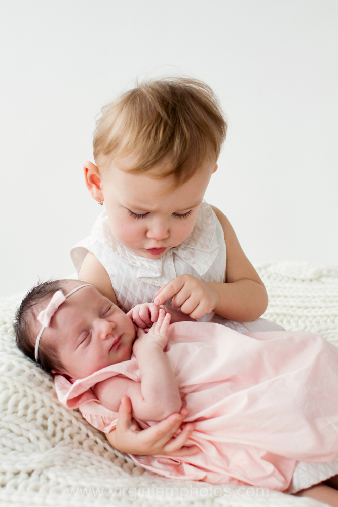 Nord-naissance-nouveau né-Virginie M. Photos-Photographe-studio-bébé (19)