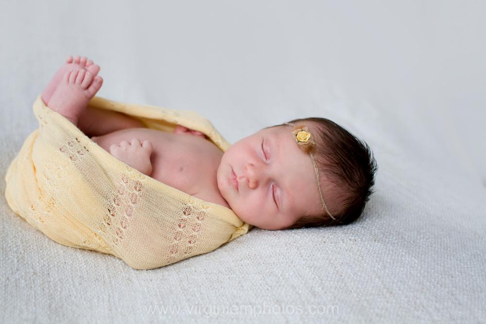 Nord-naissance-nouveau né-Virginie M. Photos-Photographe-studio-bébé (4)