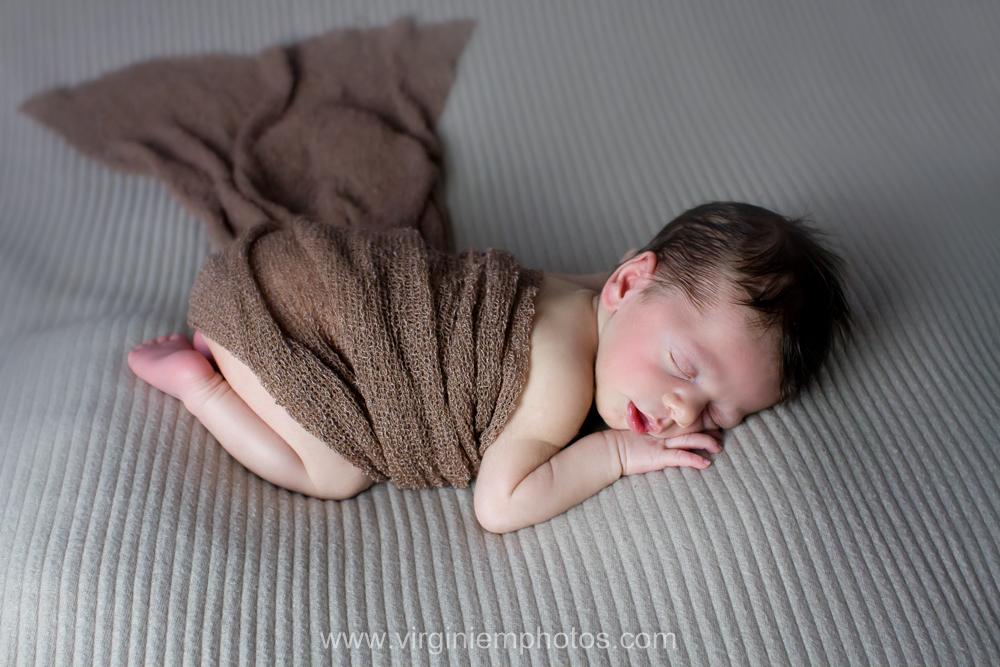 Virginie M. Photos - Photographe - Nord - Naissance - Maternité - Bébé - Nouveau né (11)