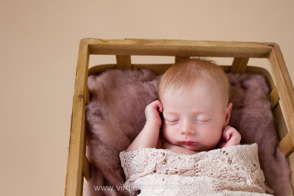 Virginie M. Photos - photographe -Nord - naissance - nouvea né - famille  (2)