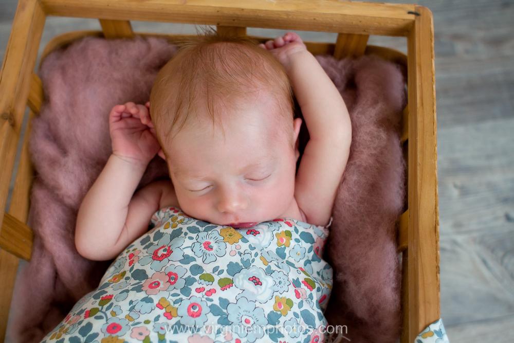 Virginie M. Photos - photographe -Nord - naissance - nouvea né - famille  (4)