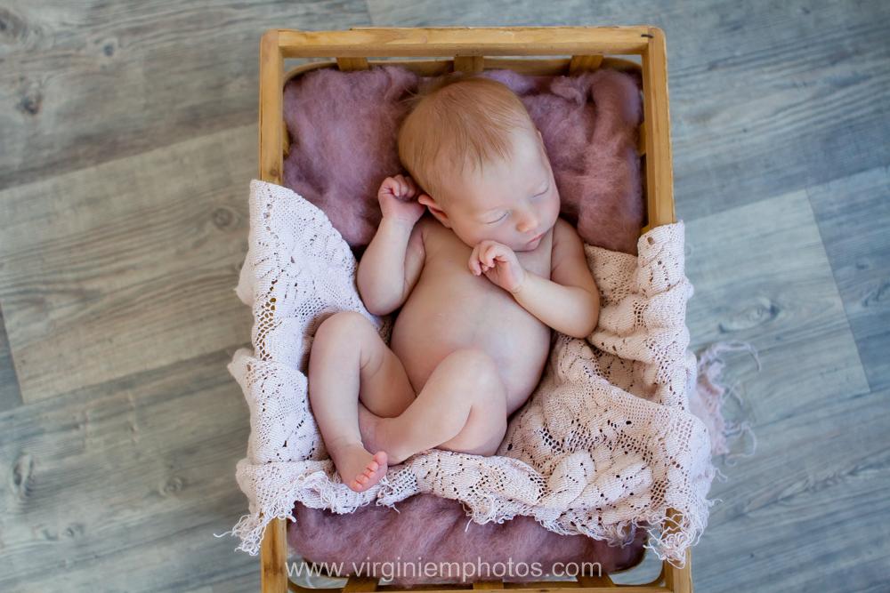 Virginie M. Photos - photographe -Nord - naissance - nouvea né - famille  (5)