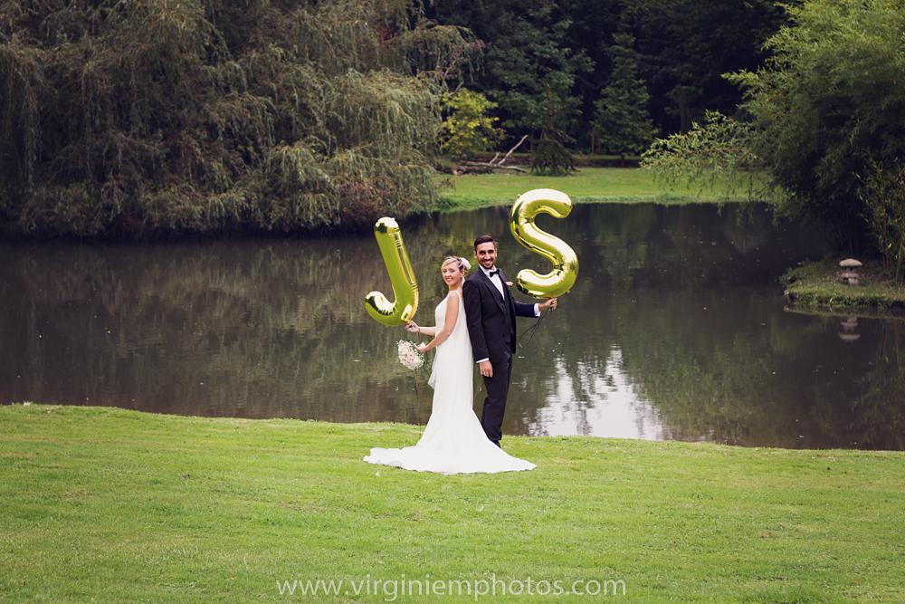 Virginie M. Photos-Photographe-Nord-Mariage-Couple (11)