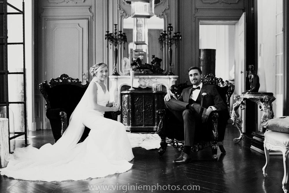 Virginie M. Photos-Photographe-Nord-Mariage-Couple (16)