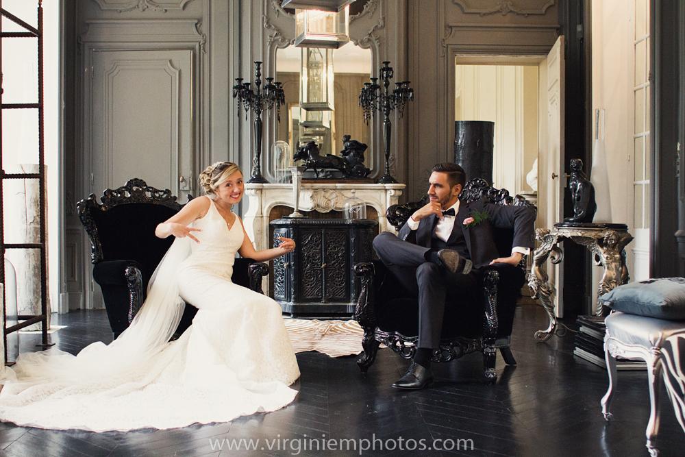 Virginie M. Photos-Photographe-Nord-Mariage-Couple (17)