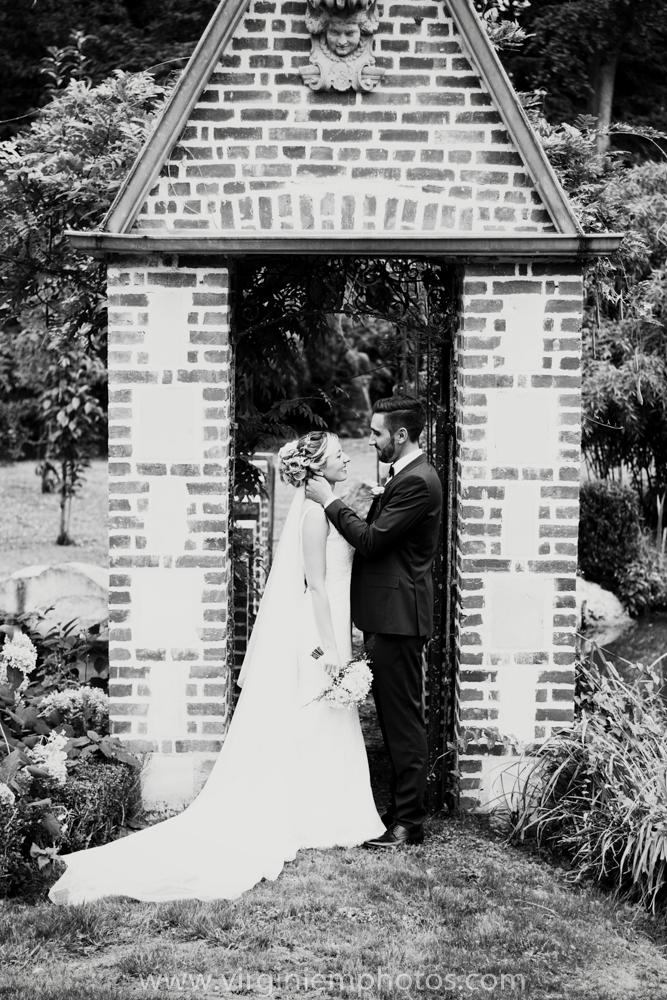 Virginie M. Photos-Photographe-Nord-Mariage-Couple (2)