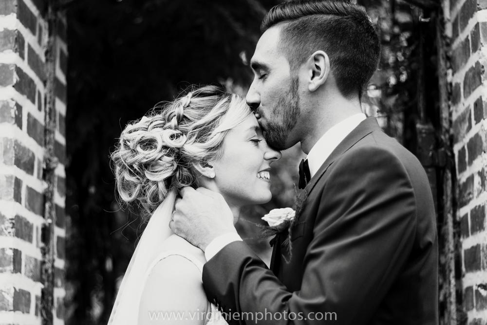 Virginie M. Photos-Photographe-Nord-Mariage-Couple (3)