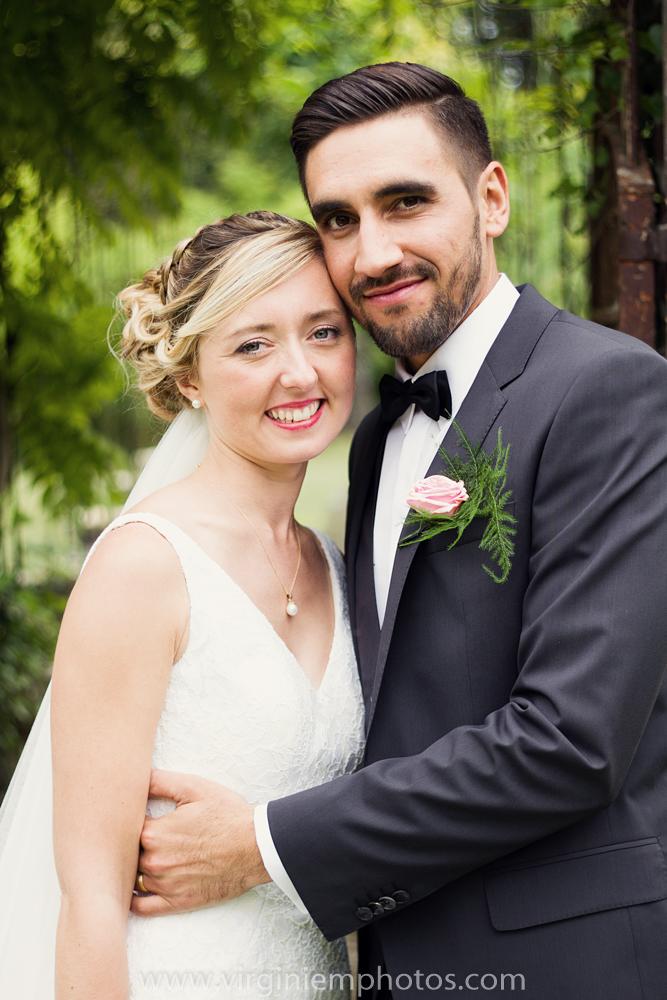 Virginie M. Photos-Photographe-Nord-Mariage-Couple (4)