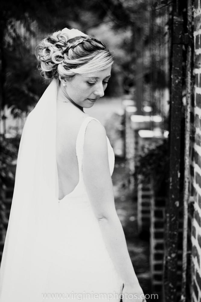 Virginie M. Photos-Photographe-Nord-Mariage-Couple (7)
