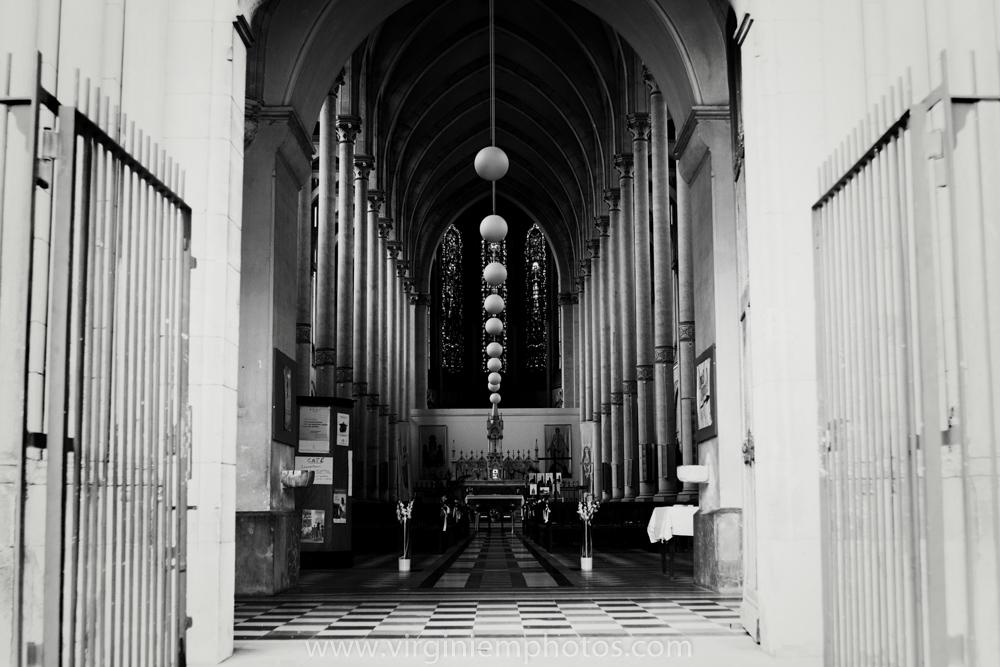 Virginie M. Photos-Photographe-Nord-Mariage-Eglise (11)