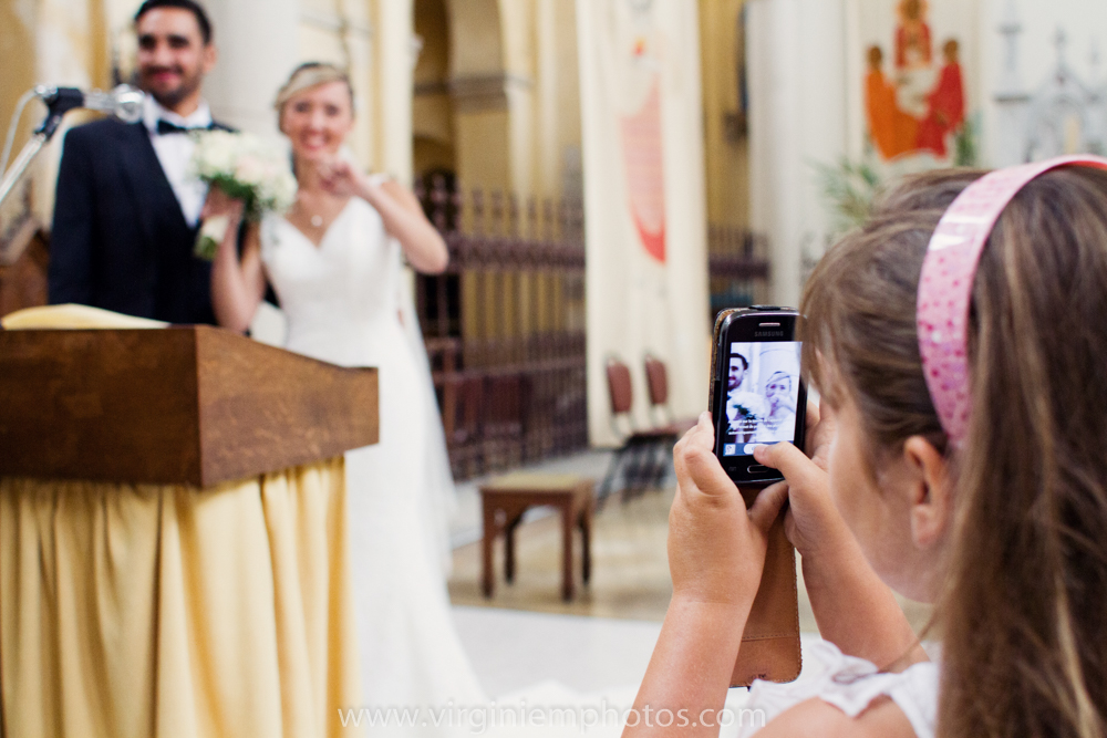 Virginie M. Photos-Photographe-Nord-Mariage-Eglise (34)