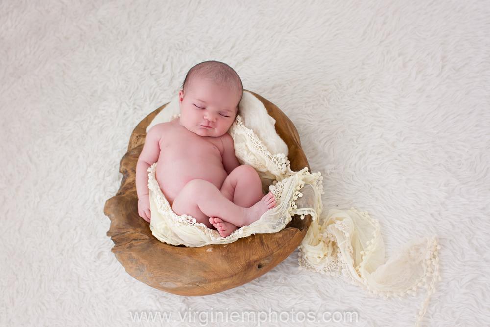 Virginie M. Photos - photographe - nord - photographe nord - naissance - bébé - séance naissance - nouveau né - Croix - photos (1)