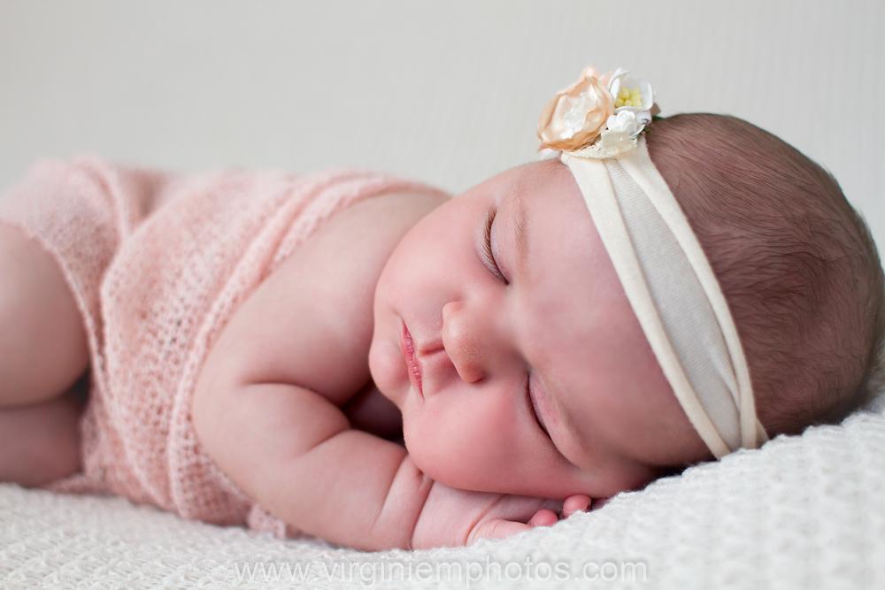 Virginie M. Photos - photographe - nord - photographe nord - naissance - bébé - séance naissance - nouveau né - Croix - photos (10)