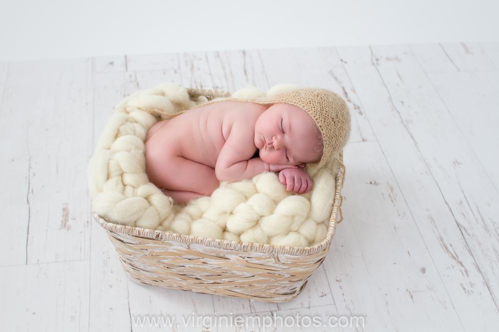 Virginie M. Photos - photographe - nord - photographe nord - naissance - bébé - séance naissance - nouveau né - Croix - photos (14)